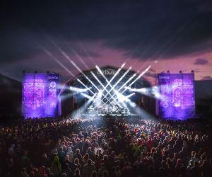 Festival Décibulles 2021