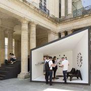 Festival des Architectures Vives de Montpellier