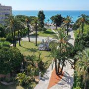 Festival des Jardins de la Côte d\'Azur 2023