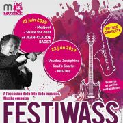 Festival Festiwass