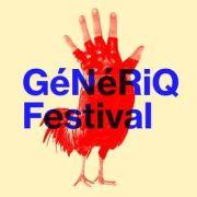 Festival GéNéRiQ 2022