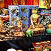 Festival Himalaya