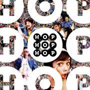 Festival Hop Hop Hop de Metz 2022