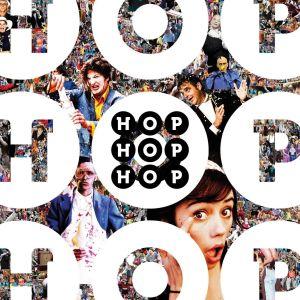 Festival Hop Hop Hop de Metz