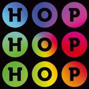 Festival Hop Hop Hop de Metz 2020