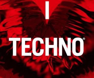 Festival I Love Techno Europe 2021
