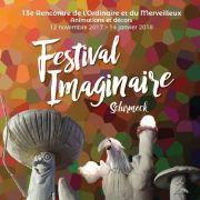 Festival Imaginaire de Schirmeck 2018