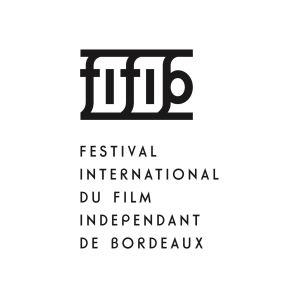 Festival International du Film Indépendant de Bordeaux (FIFIB)