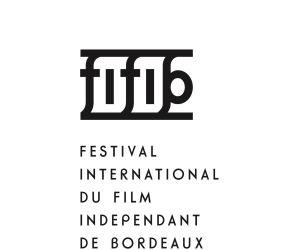 Festival International du Film Indépendant de Bordeaux (FIFIB) 2021