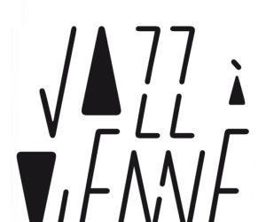 Festival Jazz à Vienne 2021
