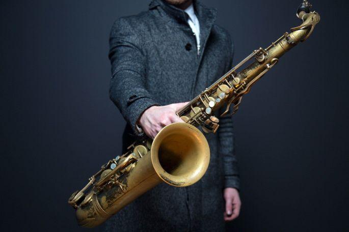La musique jazz à l\'honneur du Colmar Jazz Festival