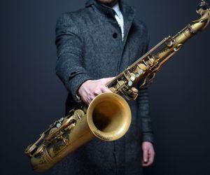 Colmar Jazz Festival 2020