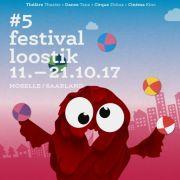 Festival Loostik 2018
