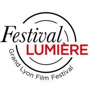 Festival Lumière 2021 - Grand Lyon Film Festival