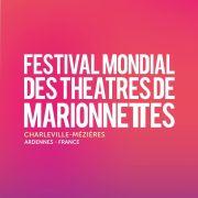 Festival Mondial des Théâtres de Marionnettes de Charleville-Mézières 2021