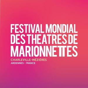 Festival Mondial des Théâtres de Marionnettes de Charleville-Mézières