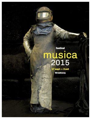 Festival Musica 2015