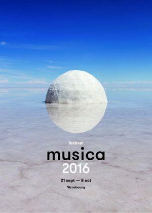 Festival Musica 2016