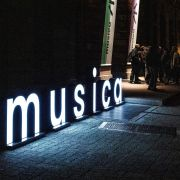 Festival Musica 2020