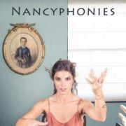 Festival Nancyphonies 2018