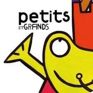 Festival Petits et Grands de Nantes
