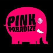 Festival Pink Paradise Toulouse 2022