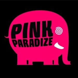 Festival Pink Paradise Toulouse