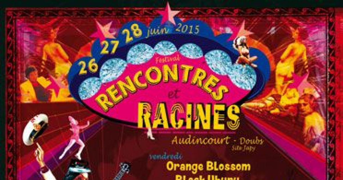 rencontres et racines 2015 adresse You can use the form below to contact the bridgestone europe group of companies if you wish to contact any other region, please contact your local.