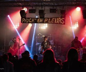 Festival Rock\'en Pleurs