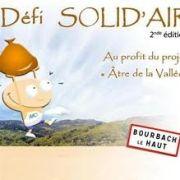 Festival Solid Air Thur Doller