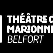 Festival Solstice de la Marionnette de Belfort 2019