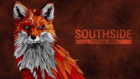 Festival South Side 2016