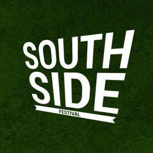 Festival SouthSide