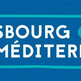 Calendrier Festival.Les Festivals A Strasbourg Calendrier Programmation