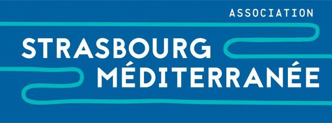 Festival Strasbourg-Méditerranée 2019