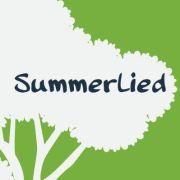 Festival Summerlied 2021
