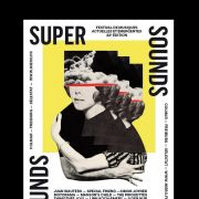 Festival Supersounds 2019