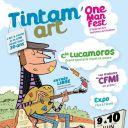Festival Tintam\'art
