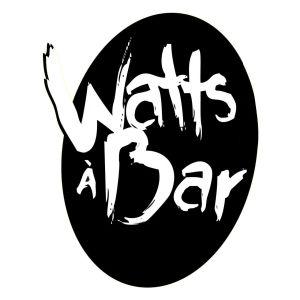 Festival Watts à Bar-le-Duc