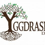 Festival Yggdrasil 2021 à Lyon