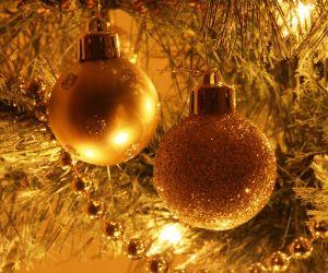 Marché de Noël à Toulouse, festivités et illuminations