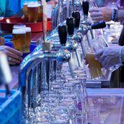 Fête de la Bière à Schiltigheim 2021