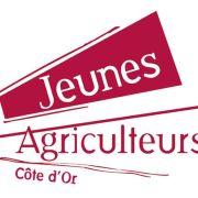 Fête de l\'Agriculture en Côte d\'Or 2022