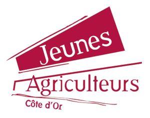 Fête de l\'Agriculture en Côte d\'Or