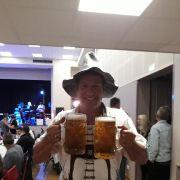 Fête de la Bière à Pfastatt 2019
