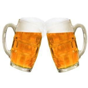 La bière coule à flots (avec modération) pour l\'Oktoberfest à Metz