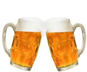 Fête de la bière et de la choucroute à Metz 2021