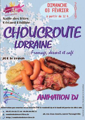 https://www.jds.fr/medias/image/fete-de-la-choucroute-de-varangeville-2018-1-98972