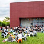 Fête de la Musique 2019 à Village-Neuf