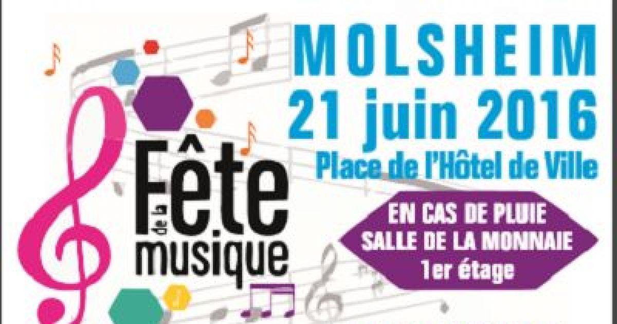 f 234 te de la musique 2016 224 molsheim